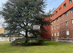 Vente Appartement 3 pièces 82m² Dunkerque 59240 - Photo 3