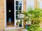 Vente Maison 9 pièces 258m² Dunkerque 59240 - Photo 4
