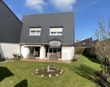 Vente Maison 6 pièces 107m² Dunkerque 59640 - photo