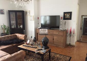 Vente Appartement 3 pièces 88m² Dunkerque 59140 - photo