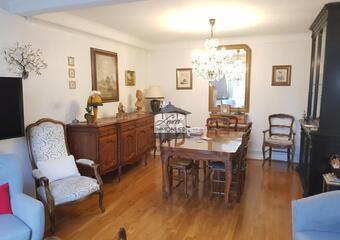 Vente Maison 7 pièces 105m² Rosendaël - photo
