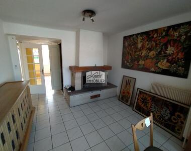 Vente Maison 6 pièces 90m² Gravelines - photo