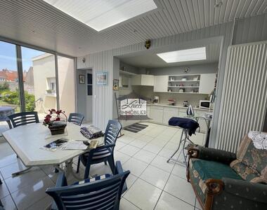 Vente Maison 3 pièces 120m² Saint-Pol-sur-Mer - photo