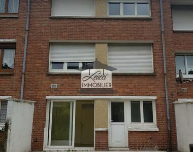 Vente Maison 4 pièces 95m² Rosendaël - photo