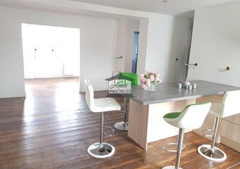 Vente Appartement 5 pièces 55m² Malo-les-Bains - Photo 1