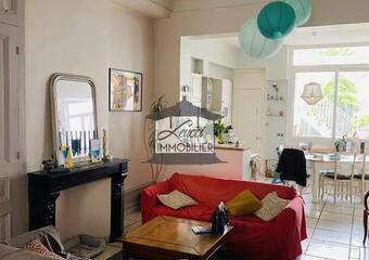 Vente Maison 11 pièces 250m² Dunkerque 59140 - Photo 1