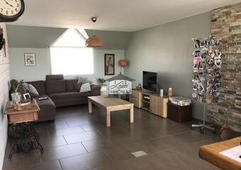 Vente Maison 4 pièces 125m² Ghyvelde - Photo 1