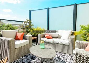 Vente Appartement 3 pièces 75m² Bourbourg - Photo 1