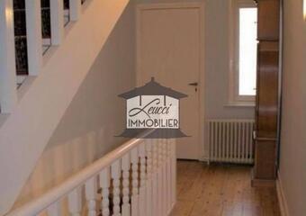 Vente Maison 7 pièces 160m² Malo-les-Bains - Photo 1