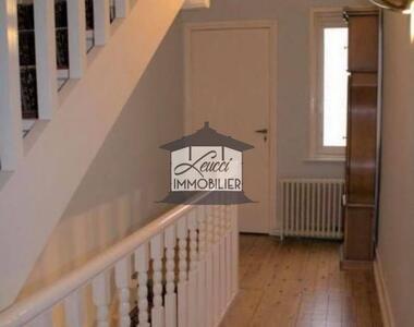 Vente Maison 7 pièces 160m² Malo-les-Bains - photo