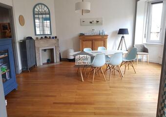 Vente Appartement 5 pièces 86m² Malo-les-Bains - Photo 1