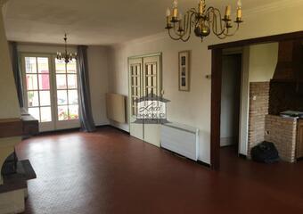 Vente Maison 6 pièces 95m² Hoymille - Photo 1