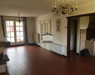 Vente Maison 6 pièces 95m² Hoymille - photo