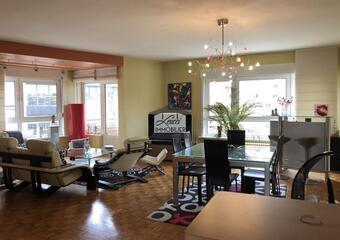 Vente Appartement 3 pièces 117m² Dunkerque 59140 - Photo 1