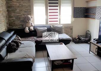 Vente Appartement 5 pièces 55m² Dunkerque 59140 - Photo 1