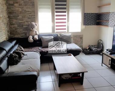 Vente Appartement 5 pièces 55m² Dunkerque 59140 - photo