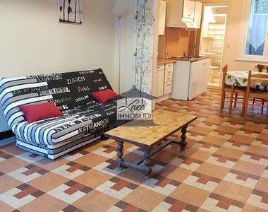Vente Appartement 4 pièces 33m² Malo-les-Bains - photo