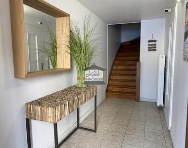 Vente Appartement 3 pièces 58m² Malo-les-Bains - photo