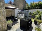 Vente Maison 7 pièces 200m² Malo-les-Bains - Photo 6