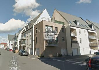 Vente Appartement 4 pièces 46m² Bourbourg - Photo 1