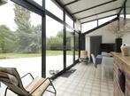 Vente Maison 4 pièces 99m² Bourbourg - Photo 2