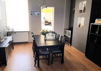 Vente Maison 4 pièces 110m² Saint-Pol-sur-Mer - Photo 1