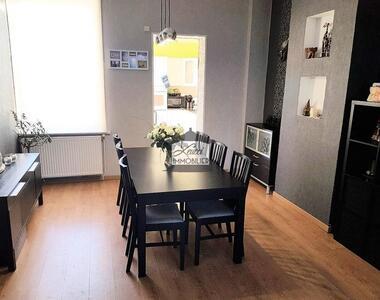 Vente Maison 4 pièces 110m² Saint-Pol-sur-Mer - photo