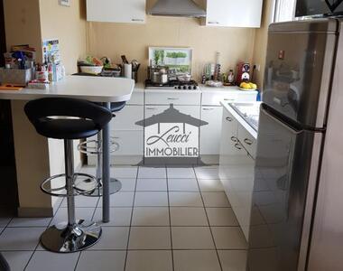 Vente Appartement 2 pièces 50m² Malo-les-Bains - photo