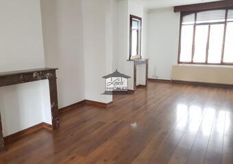 Vente Maison 6 pièces 120m² Dunkerque 59640 - Photo 1