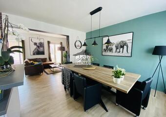 Vente Maison 6 pièces 180m² Coudekerque-Branche - Photo 1