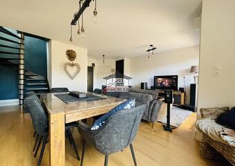 Vente Appartement 5 pièces 122m² Dunkerque 59240 - Photo 1