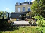 Vente Maison 10 pièces 213m² Bourbourg - Photo 6