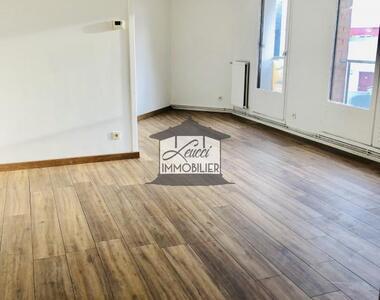 Vente Appartement 4 pièces 90m² Dunkerque 59140 - photo