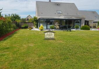 Vente Maison 6 pièces 180m² Hoymille - Photo 1