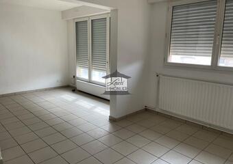 Vente Maison 4 pièces 105m² Saint-Pol-sur-Mer - Photo 1