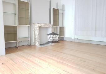 Vente Maison 6 pièces 170m² Malo-les-Bains - Photo 1