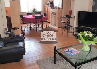 Vente Maison 5 pièces 140m² Malo-les-Bains - Photo 1