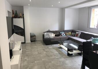 Vente Appartement 5 pièces 79m² Dunkerque 59140 - Photo 1