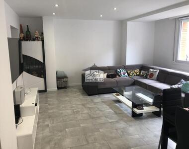 Vente Appartement 5 pièces 79m² Dunkerque 59140 - photo