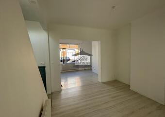 Vente Maison 6 pièces 110m² Saint-Pol-sur-Mer - Photo 1