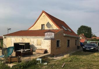 Vente Maison 5 pièces 112m² Millam - Photo 1