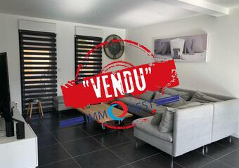 Vente Maison 5 pièces 150m² Cappelle-la-Grande - Photo 1