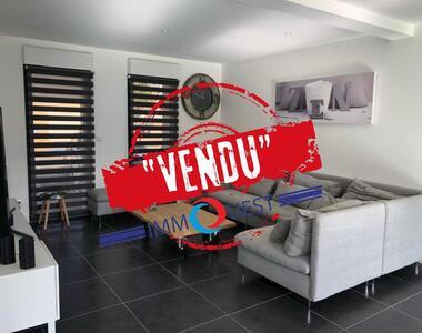 Vente Maison 5 pièces 150m² Cappelle-la-Grande - photo