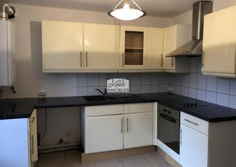 Vente Appartement 4 pièces 90m² Dunkerque 59140 - Photo 1
