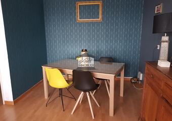 Vente Appartement 3 pièces 71m² Coudekerque-Branche - Photo 1