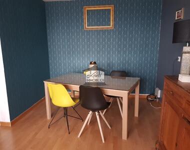 Vente Appartement 3 pièces 71m² Coudekerque-Branche - photo