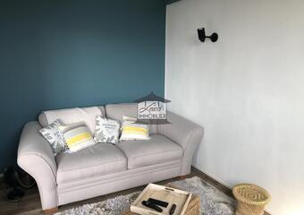 Vente Appartement 5 pièces 66m² Dunkerque 59240 - Photo 1