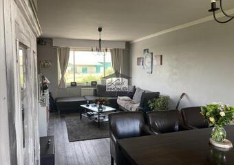 Vente Maison 6 pièces 102m² Cappelle-la-Grande - Photo 1