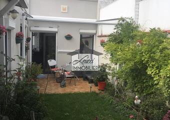 Vente Maison 5 pièces 96m² Rosendaël - Photo 1