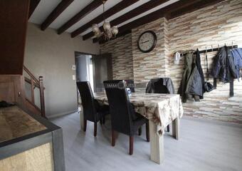 Vente Maison 3 pièces 75m² Bourbourg - Photo 1